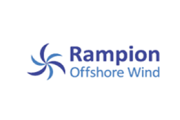 Rampion Offshore Wind